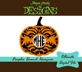 MHD-Silhouette-Packaging-PumpkinDamask1