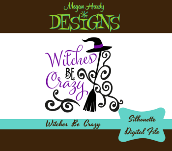 MHD-Silhouette-Packaging-WitchesBeCrazy