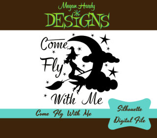 MHD-Silhouette-Packaging-ComeFlyWithMe