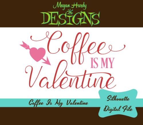 MHD-Silhouette-CoffeeValentine
