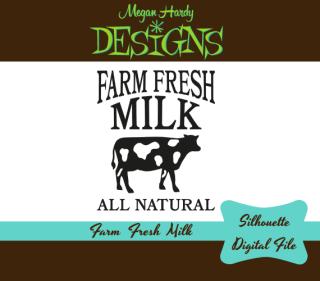MHD-Silhouette-Packaging-FarmFreshMilk