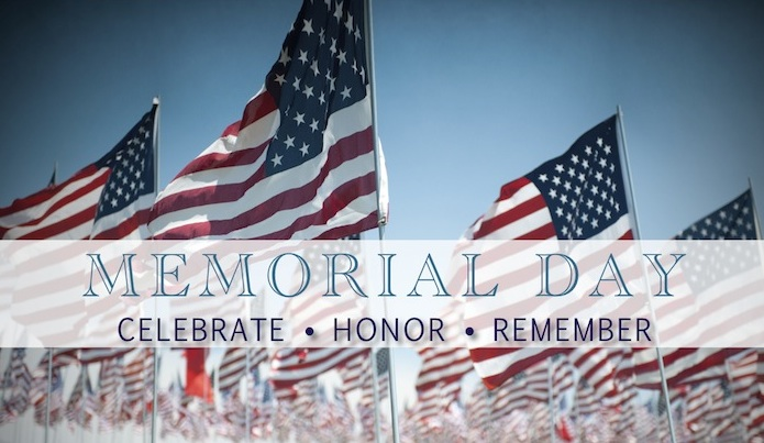 Memorial-Day-Images-1