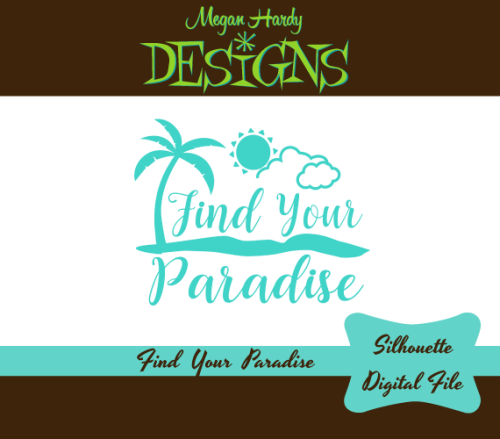 MHD-Silhouette-Packaging-FindYourParadise
