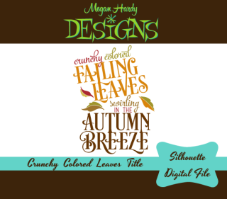 MHD-Silhouette-Packaging-CrunchyColorLeaves