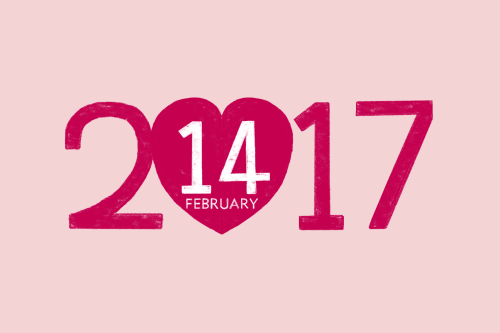 Feb14-2017