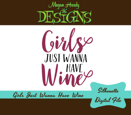 MHD-Silhouette-Packaging-GirlsWantWine