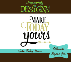 MHD-Silhouette-Packaging-MakeToday