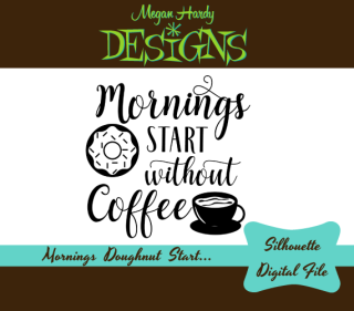 MHD-Silhouette-Packaging-MorningsDoughnutStart